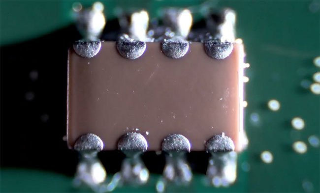 Vì sao Anker sản xuất được những cục sạc nhỏ nhất thế giới?