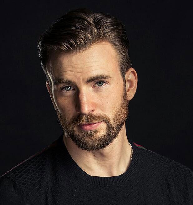 Vì sao đàn ông trưởng thành mới có râu?