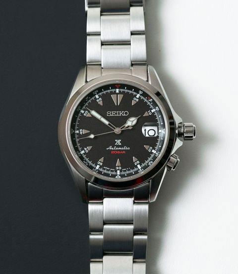 Vì sao đồng hồ lại cần phải có kim giây?