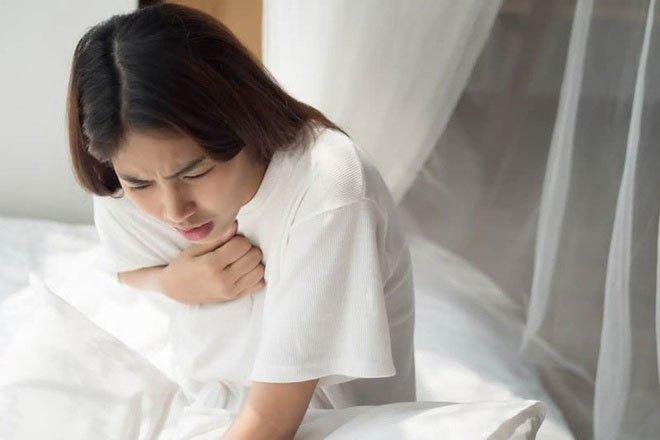 Vì sao đột quỵ não thường xảy ra buổi sáng?
