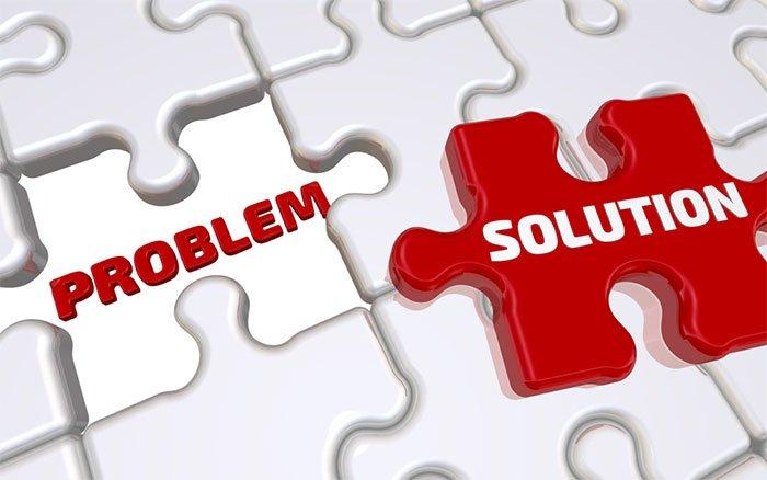 """Vì sao não bộ chúng ta thích giải quyết vấn đề bằng cách """"thêm"""" chứ không phải """"bớt""""?"""