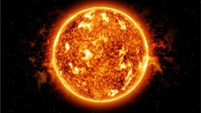 Vì sao Trung Quốc và nhiều nước chạy đua làm Mặt Trời nhân tạo?