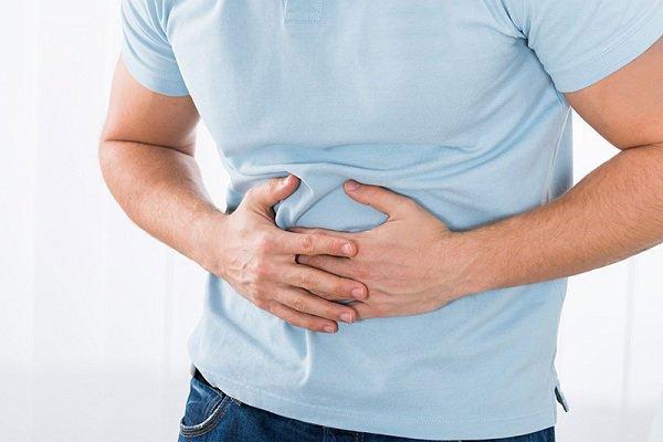 Viêm hang vị dạ dày: Nguyên nhân, triệu chứng và cách điều trị