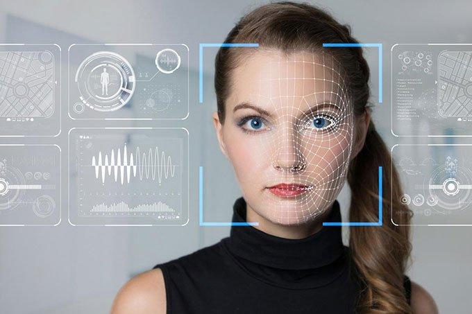 VinAI phát triển Công nghệ nhận diện khuôn mặt khi đeo khẩu trang