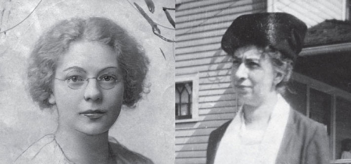 Vụ án giết người bí ẩn: Thi thể 2 cô giáo được học sinh phát hiện bên đường, đến nay hung thủ vẫn là ẩn số