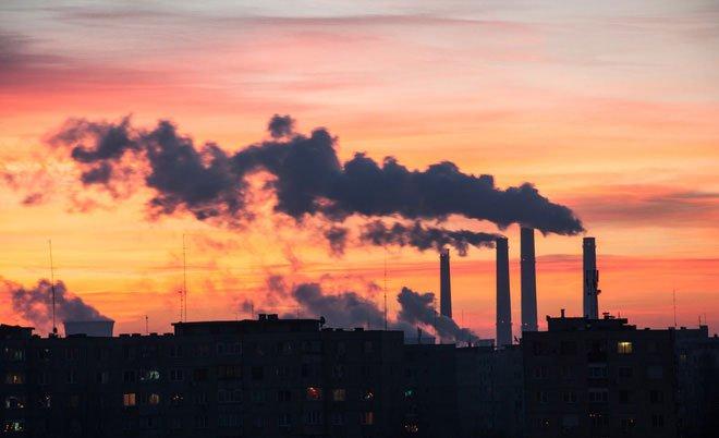 Vừa sạch vừa rẻ: Pin lithium-ion chính là mối đe dọa của than đá, dầu mỏ...