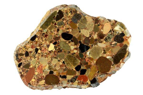 Làm sao loài người biết được tuổi của đá?
