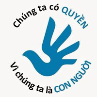 10/12/1948 - Liên Hợp Quốc công bố Tuyên ngôn Quốc tế Nhân quyền
