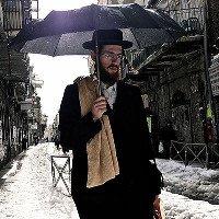 10 câu nói bất hủ của người Do Thái có thể thay đổi cuộc đời bạn