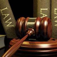 10 đạo luật