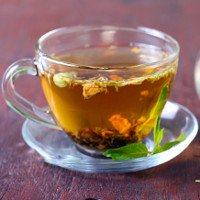 10 lời khuyên về ăn uống cho người bệnh sốt xuất huyết