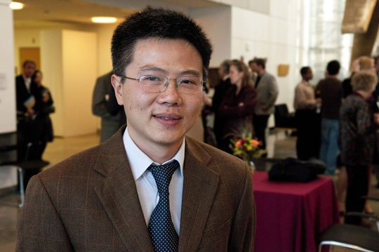 10 sự kiện KHCN: Ngô Bảo Châu chiếm vị trí đầu