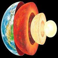 10 sự thật thú vị về Trái đất có thể bạn chưa biết