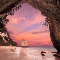 100 địa danh tuyệt đẹp và ngoạn mục trên thế giới (Phần 4)