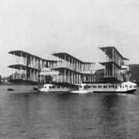 11 loại máy bay kỳ quái từng xuất hiện trên Trái đất