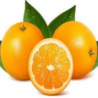 11 lợi ích sức khỏe tuyệt vời khi ăn cam mỗi ngày