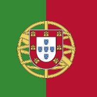 12 điều thú vị bạn nên biết về đất nước Bồ Đào Nha
