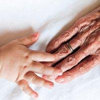 13 năm nữa con người thọ trung bình 90 tuổi