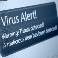 Những con virus máy tính nguy hiểm nhất thời đại