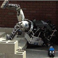 14 cỗ máy siêu vô dụng vì có cho cũng chẳng ai thèm lấy