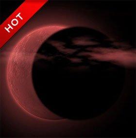 15 sự kiện thiên văn