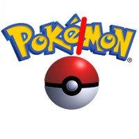 16 điều ít biết về Pokemon