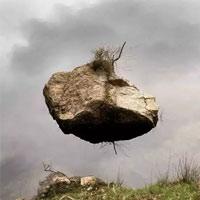 18 bức ảnh 'xoắn não' thách thức độ tinh tường của bạn, nhiều người nhìn mãi vẫn không hiểu chuyện gì đang xảy ra