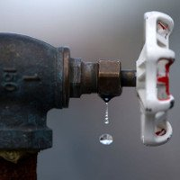 2/3 dân số thế giới thiếu nước trầm trọng