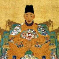 2 mặt của vị hoàng đế thác loạn, ngông cuồng khét tiếng Trung Quốc