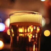 20 giai đoạn cần biết khi say xỉn