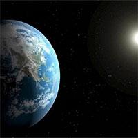 24 hành tinh có thể phù hợp với sự sống hơn Trái đất