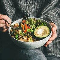 3 lầm tưởng về chế độ ăn sạch mà chúng ta thường gặp