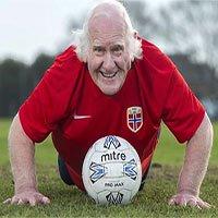 3 môn thể thao giúp bạn sống lâu thêm 5-10 năm