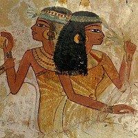 3 vật dụng thường ngày bạn sẽ không thể tin có nguồn gốc từ thời Ai Cập cổ đại