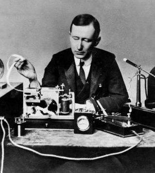 30/11/1924 - Bức ảnh đầu tiên được gửi đi bằng fax trên thế giới