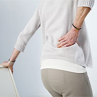 4 bệnh người già dễ mắc vào mùa lạnh