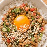 4 cách ăn uống làm mất chất dinh dưỡng, thậm chí sinh độc tố gây hại sức khỏe