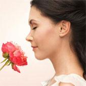 4 điều chiếc mũi tiết lộ về sức khỏe của bạn