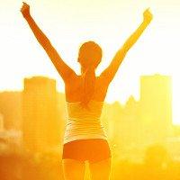 4 điều đơn giản làm giảm một nửa nguy cơ chết do ung thư