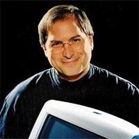 4 lời tiên tri trong năm Sửu của Steve Jobs đã trở thành sự thật