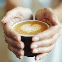 4 thời điểm không nên uống cà phê
