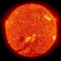 40 sự thật thú vị, bất ngờ về mặt trời mà bạn chưa biết (P1)