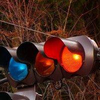 5/8: Sinh nhật lần thứ 102 của đèn giao thông và những điều