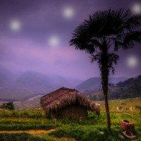 5 bí ẩn về UFO xuất hiện ở Việt Nam trong chiến tranh
