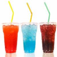 5 điều người bị tiểu đường buộc phải nhớ trong mùa hè