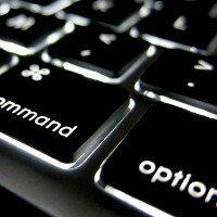 5 điều thú vị về bàn phím máy tính mà không phải ai cũng biết