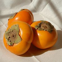 5 loại củ quả không nên ăn phần vỏ bởi chúng dễ gây bệnh hoặc chứa độc tố, gây hại sức khoẻ