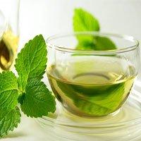 5 loại trà giúp chữa tiêu chảy hiệu quả