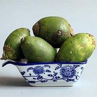 5 loại trái cây bị cho vào