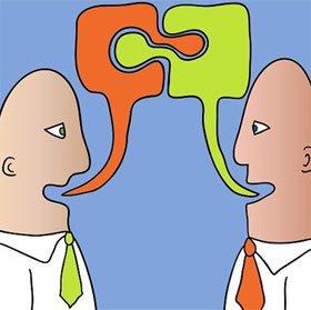 5 mẹo tâm lý giúp bạn được nhiều người tôn trọng